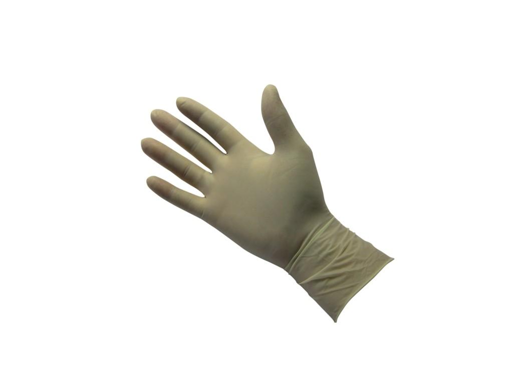 перчатки bauer vapor x 60 junior