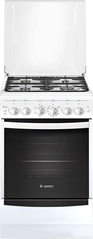 Посуда электрическая плита
