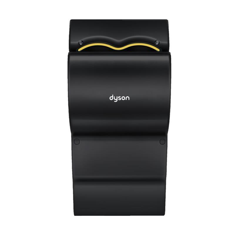 Высокоскоростная сушилка для рук dyson airblade dyson fan cooler