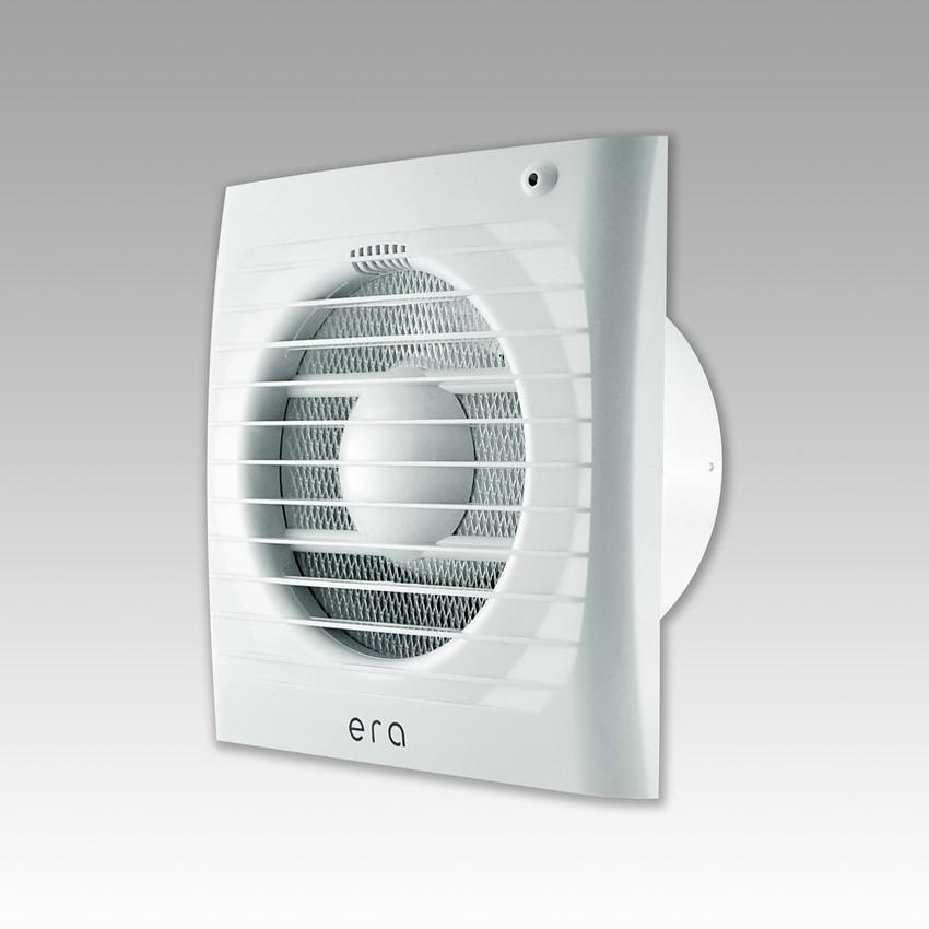 Датчик влажности для вентилятора 5